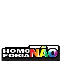 Homofobianao
