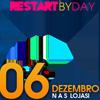 Restart By Day