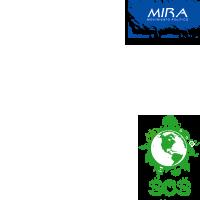 SOS Ambiental