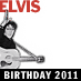 2011 Elvis Birthday