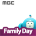 MBC radio family day