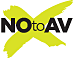 NO to AV - the No Campaign