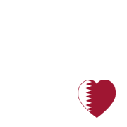 We love Qatar National Day