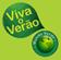 #VivaoVerão