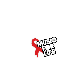 Music For Life 2010