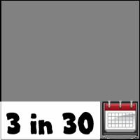 3in30