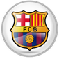 Barcelona 10/11 Best Ever