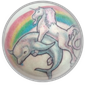 unicorn shagging dolphin