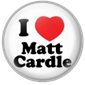 Matt Cardle For Xmas No1