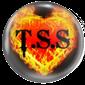 TSS 3