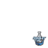 @NHL Stanley cup Play-offs