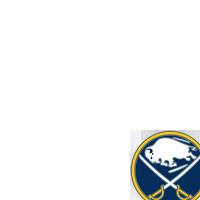 Go Sabres!