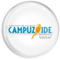 Campuzoide Something better