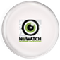 nowatch fans 1