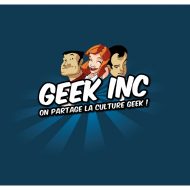 nowatch geek inc