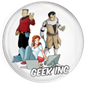 nowatch geek inc 1