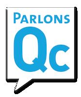 Parlons Quebec
