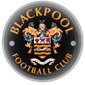 Support Blackpool FC
