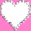 Diamond_Heart