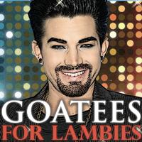 GoateesForLambies