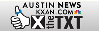 KXAN's XtheTXT