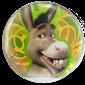 Team Donkey