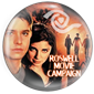 We want a Roswell Movie!