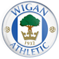 Wigan Athletic #wafc