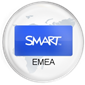 SMART Technologies Education