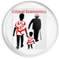 Ethical Economics, a new fut