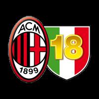 AC Milan 18