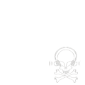 DRC, Navio Pirata