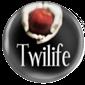 Twilife Family