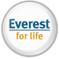 Everest for life