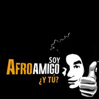 Soy Afroamigo ¿y tú?