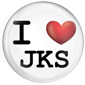 JKS JAPAN