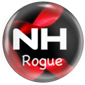 The Naughties house Rogue