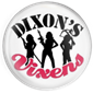 The Dixon's Vixens