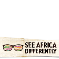 See Africa Differently
