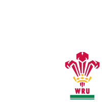 RBS 6 Nations - Wales
