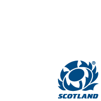 RBS 6 Nations - Scotland