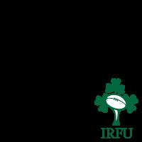 RBS 6 Nations - Ireland
