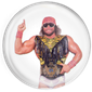 RIP Macho Man Randy Savage
