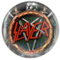 Support Slayer