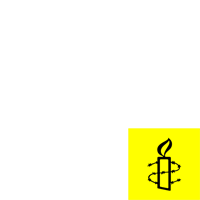 Happy 50th Birthday Amnesty!