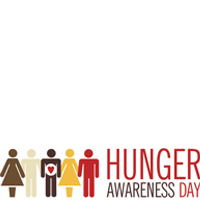 Hunger Awareness Day
