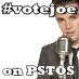 @joemcelderry91 on PSTOS