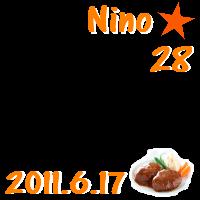 nino28