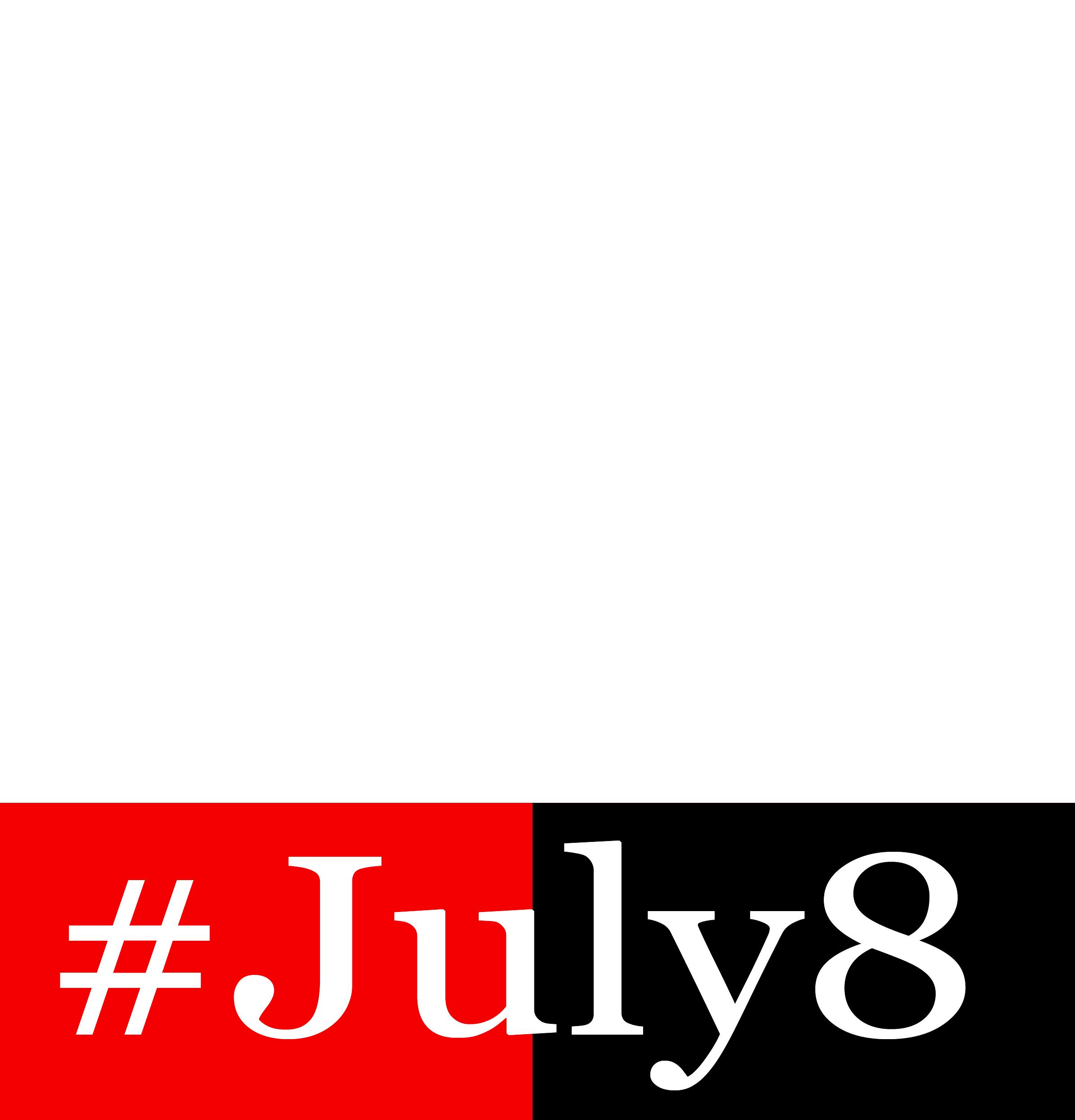 # july8