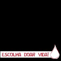 #DoeVida